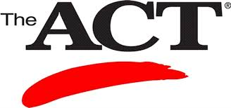 ACT for Juniors - February 25th