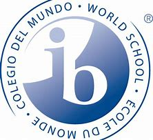 Accepting 2019-2020 Applications to the Wooster IB Programme!