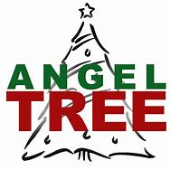 Donate to the Angel Tree
