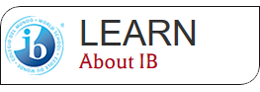 Learn About IB