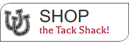 Shop the Tack Shack